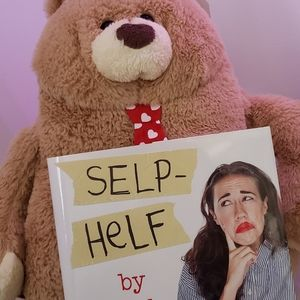 Other - Selp-helf